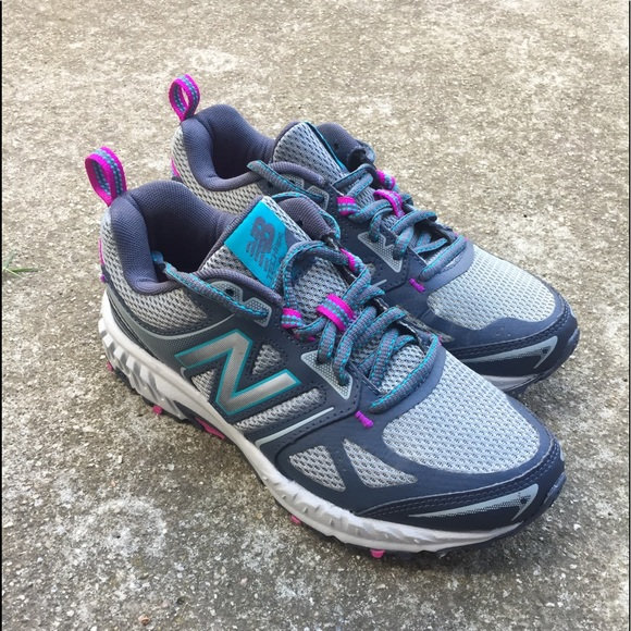 New Balance Shoes   604 Womens All